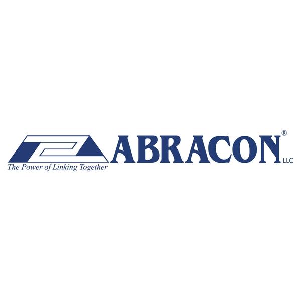 Abracon