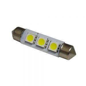 Automotive / Marine Lighting