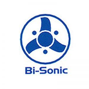 Bi_Sonic