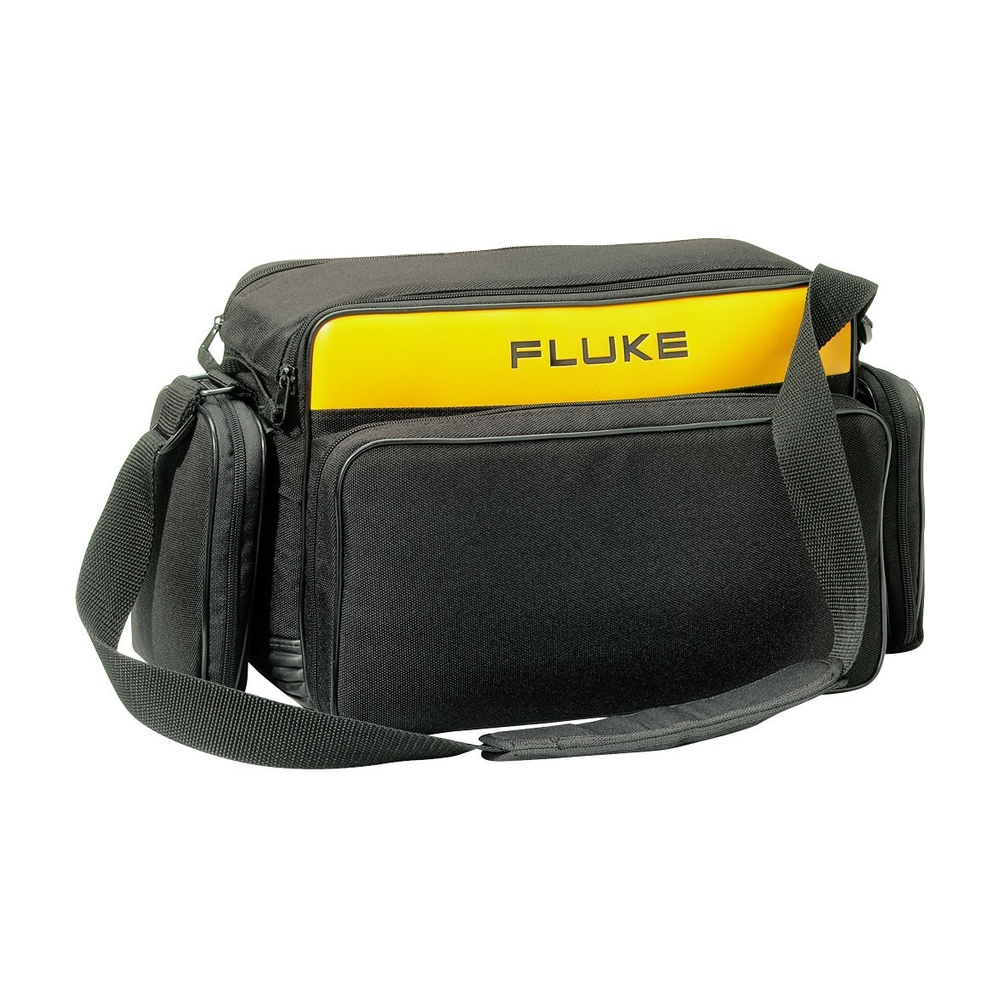Fluke Page 2 Of 4 Rms Components