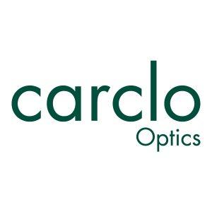 Carclo Optics