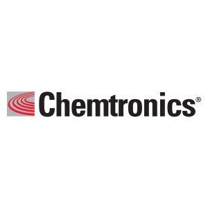 Chemtronics