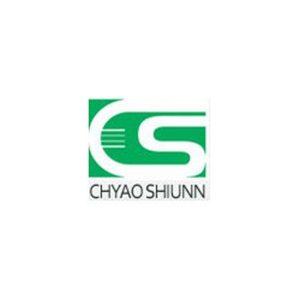 Chyao Shiunn