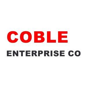 Coble Enterprise