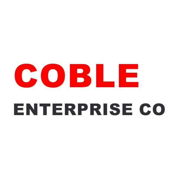 Coble Enterprise