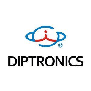 Diptronic