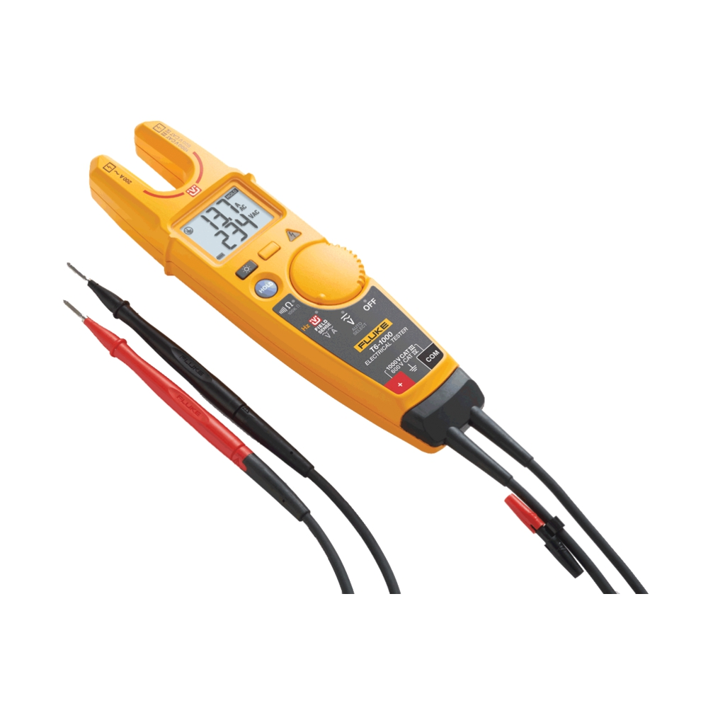 Electrical Tester