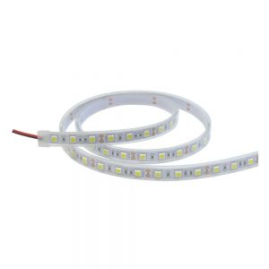 Flexible LED Strip IP65