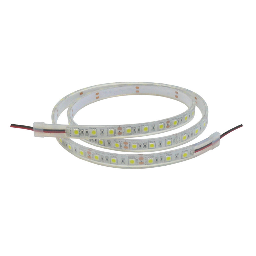 LED Strip Lights IP68