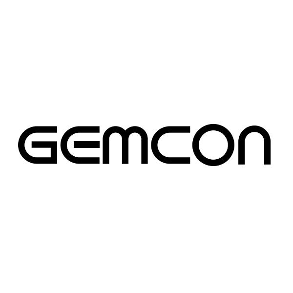 Gemcon