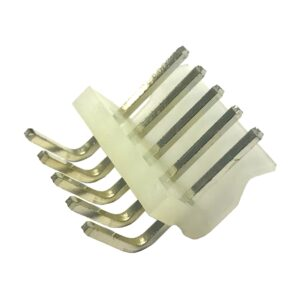 Wafer 3.96mm Connectors