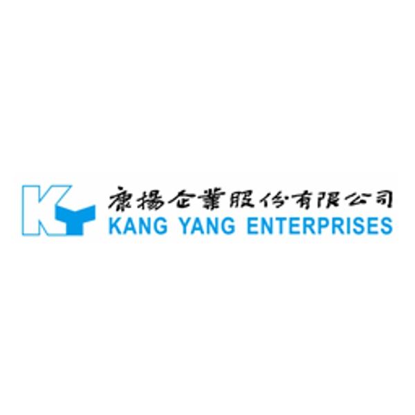Kang Yang