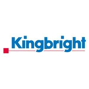 Kingbright