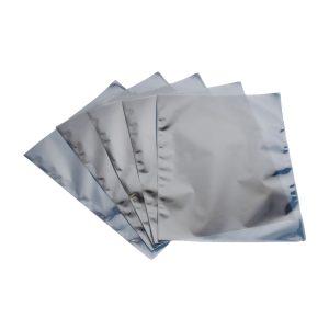 Static Shielding Bags