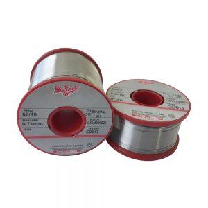 Solder Wire - Specialty