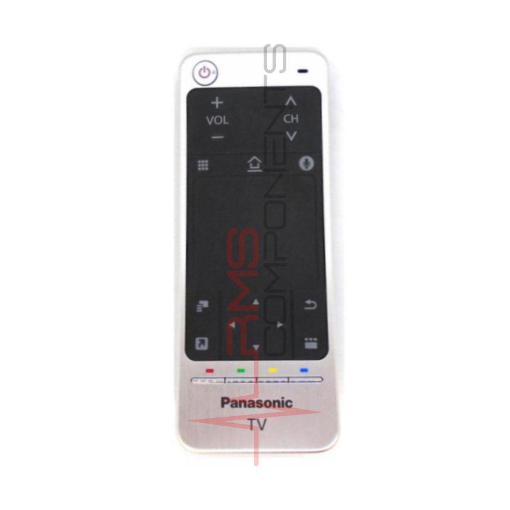 N2QAYB001120 ORIGINAL PANASONIC REMOTE CONTROL TH55EZ950U TH65EZ950U TH65EZ1000U
