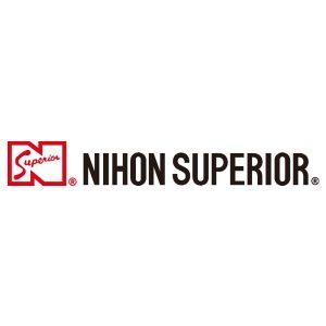 Nihon Superior