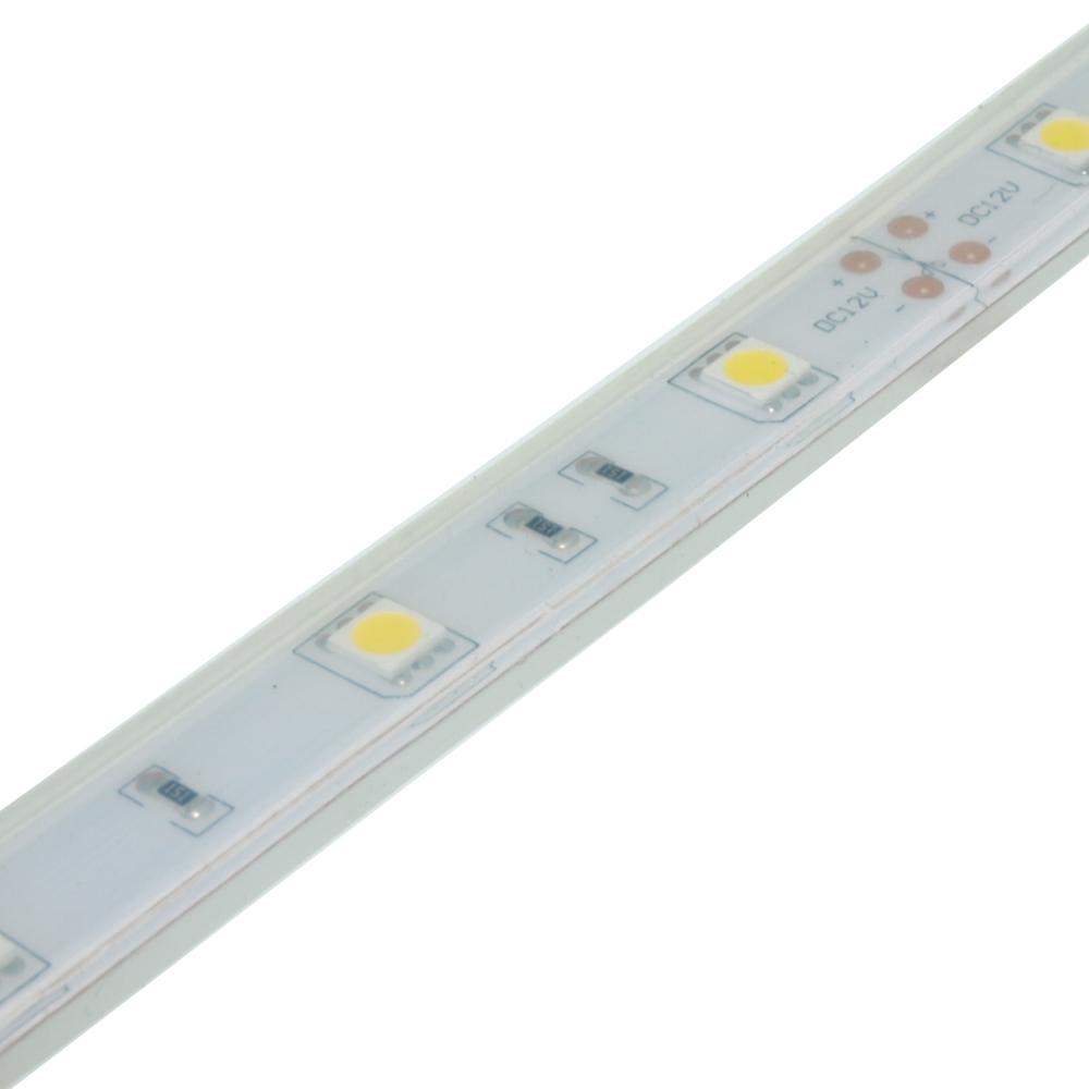 7.2 Watts - 5050 30 LEDs/m IP68
