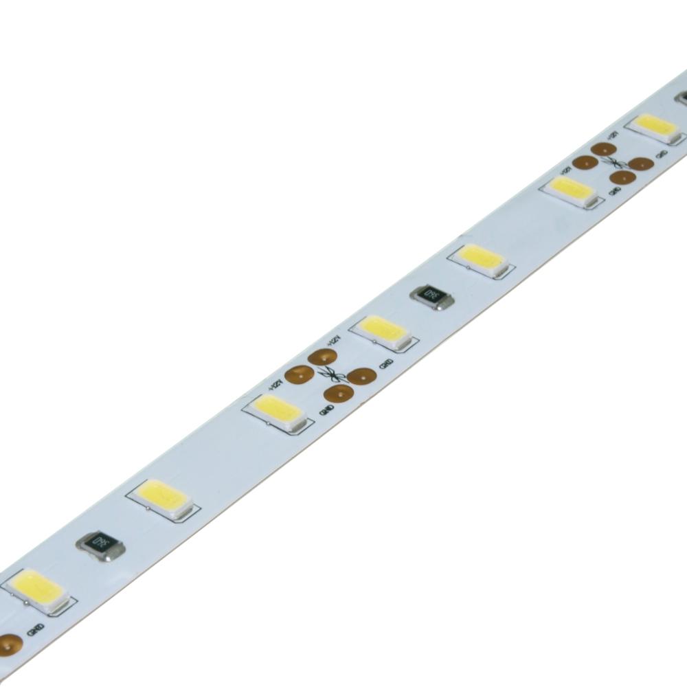 20 Watts - 5730 60 LEDs/m Bare