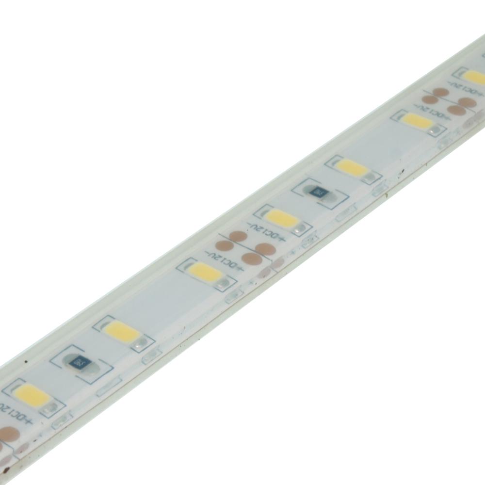 20 Watts - 5730 60 LEDs/m IP68