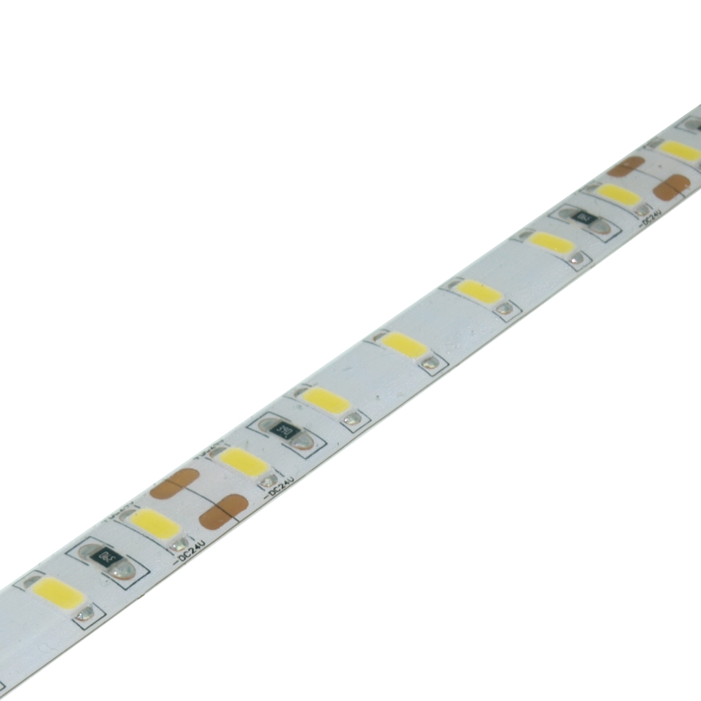 22 Watts - 5730 72 LEDs/m IP65