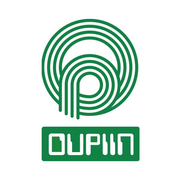 Oupiin
