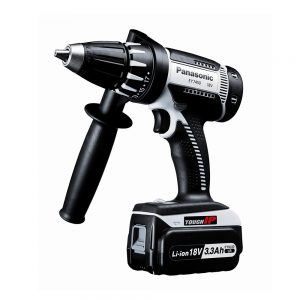 Panasonic Power Tools