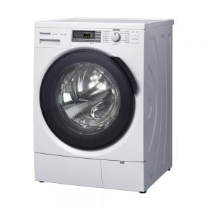 Panasonic Washing Machine
