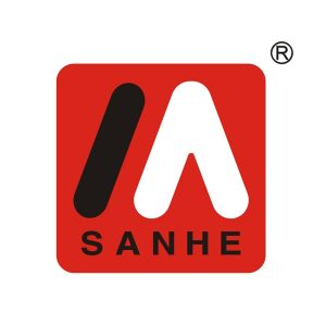 Sanhe Contact