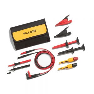 Accessories Leads & Probes