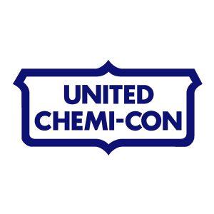 United Chemicon