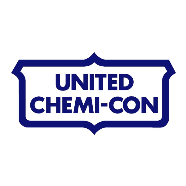 United Chemicon