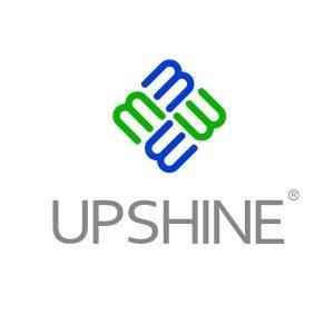 Upshine
