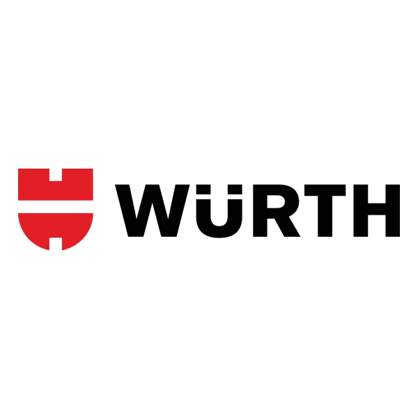 Wurth Elektronik