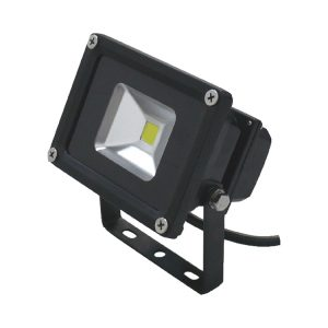 Low Voltage DC Flood Lights