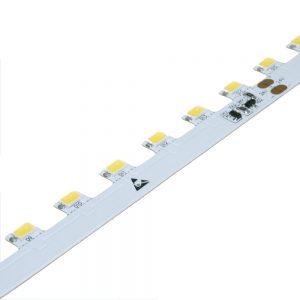 15 Watts - 5630 70 LEDs/m Flip LED
