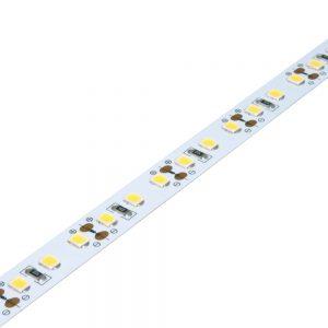 16 Watts - 3328 120 LEDs/m Bare