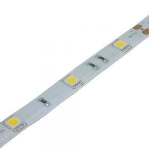 7.2 Watts - 5050 30 LEDs/m IP65
