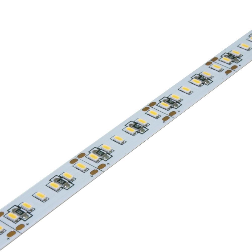 21 Watts - 3014 204 LEDs/m Bare