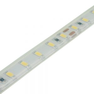 22 Watts - 5730 72 LEDs/m IP68