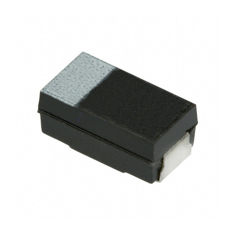 Tantalum Capacitors SMD