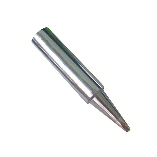 Solder Tips T18 Series