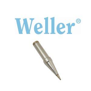 Weller Soldering / Desoldering Tips