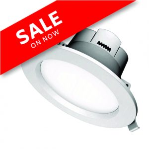 LED Downlight Clearance