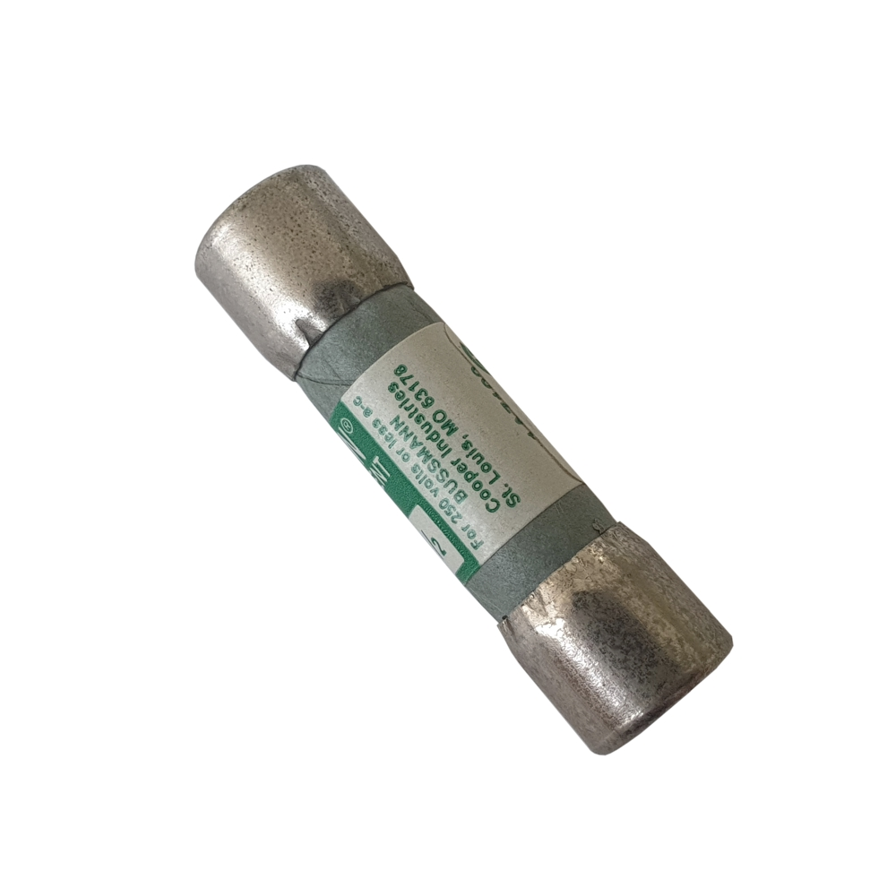 Fuses Other