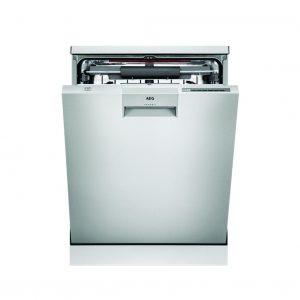 AEG Dishwasher
