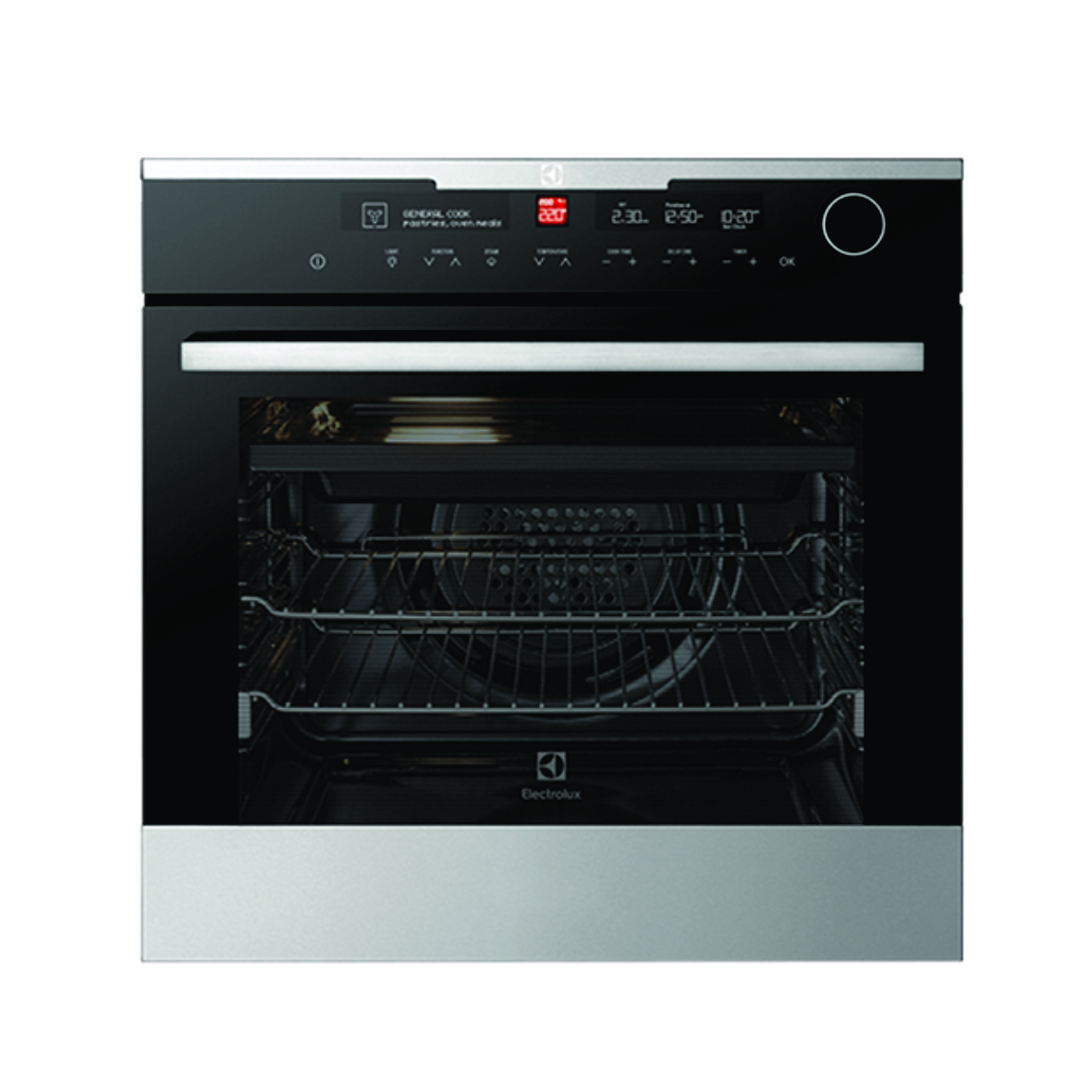 Electrolux Oven