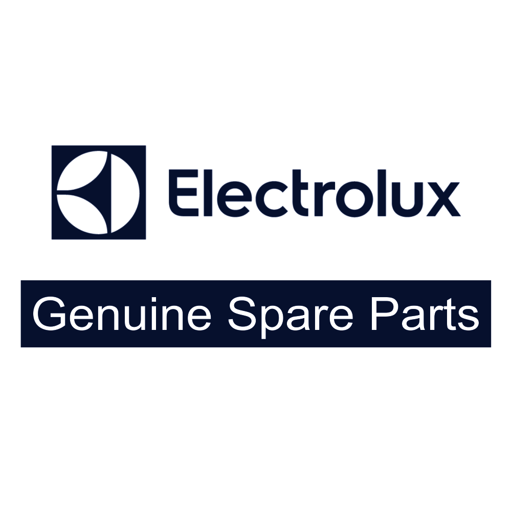 Electrolux Spares