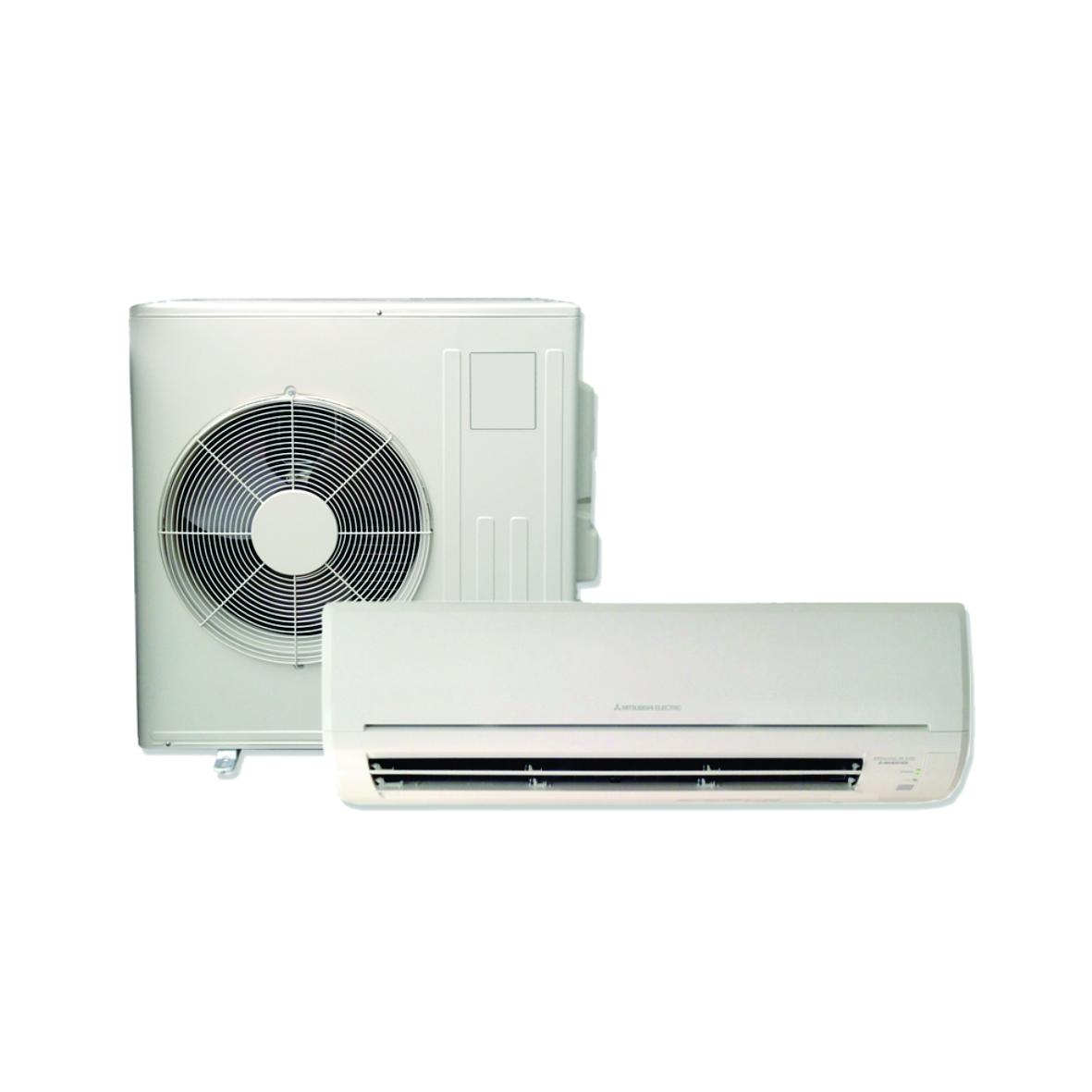 Kelvinator Air Conditioner