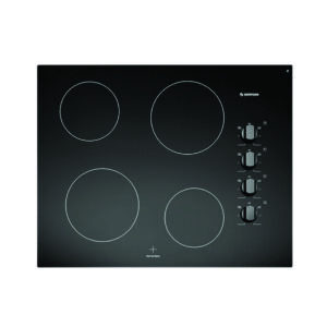 Simpson Cooktop